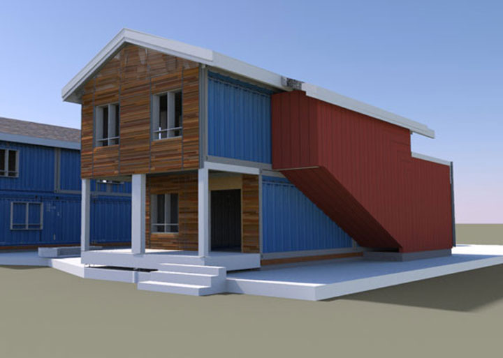 2013_3-21_shipping-container-home-12web2