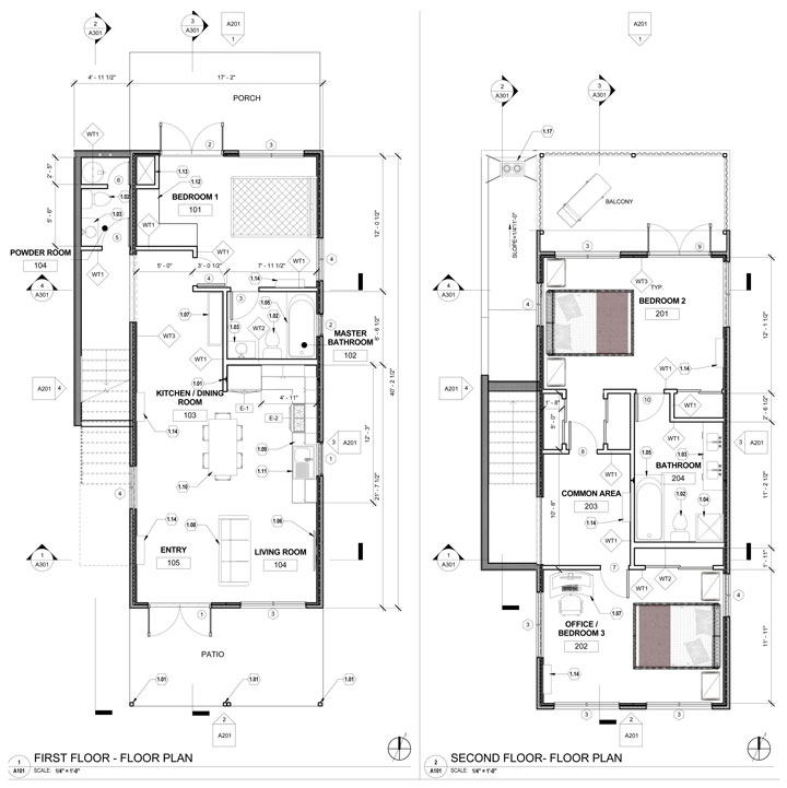 2015-10-27---Container-House--Plan-720-pix
