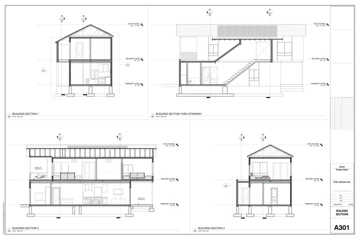 2015-10-27---Container-House--Plan---720-pix