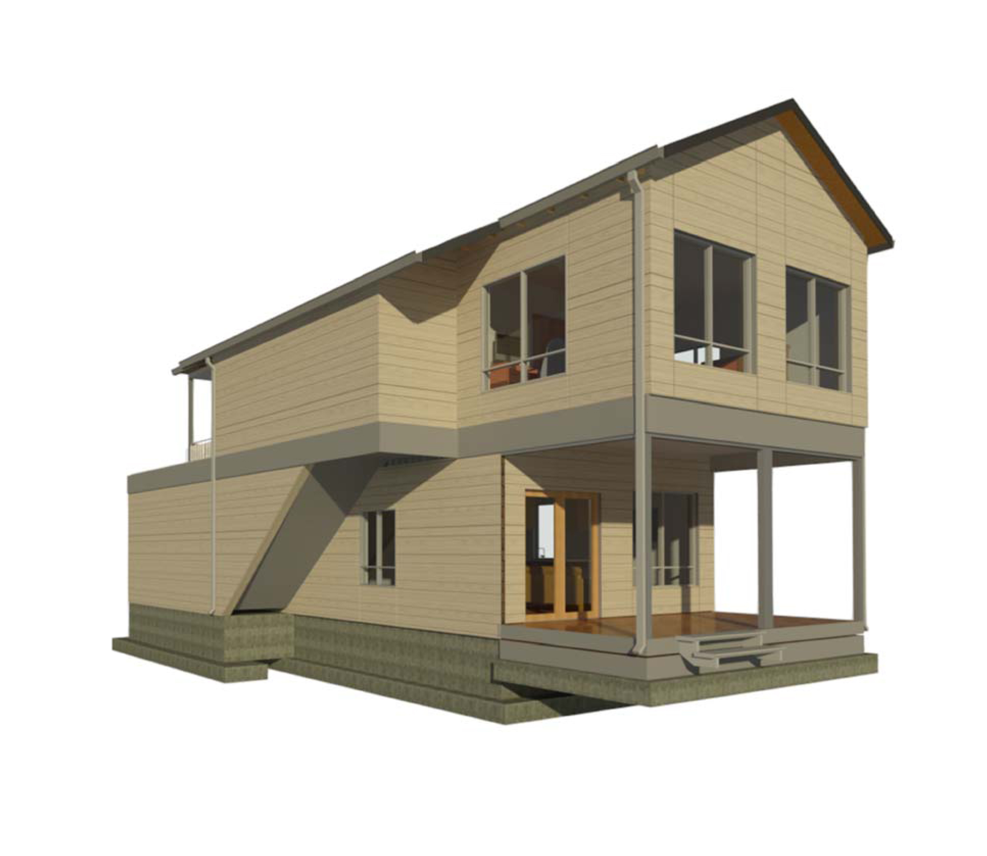 C:UserswilliajpDropboxShipping Container 2016 revit.pdf