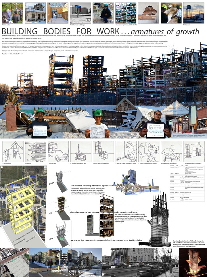 2013_3-2_flat-lot-FLINT-MICH-COMP_BUILDING_BODIES_FOR_WORK__