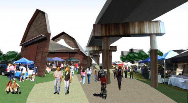 barn_farmers-market-exterior-perspective-under-L-FINAL-720